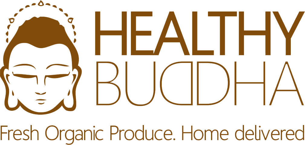 Healthy Buddha Coupons and Promo Code
