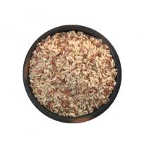 Rajamudi Rice (1 Kg)