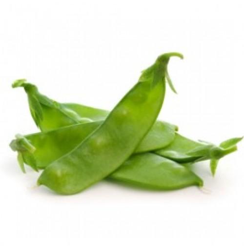 Beans - Flat