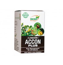 Accon Plus - 50ML (garden pest management)