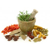 Chyavanprash Organic