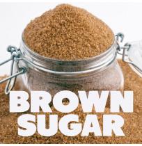 Brown Sugar (Light)