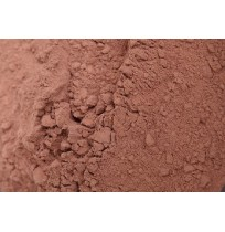 Cacao Powder (Cocoa Powder)