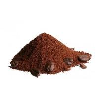 Organic Filter Coffee Powder - (No chicory) 200 Gms