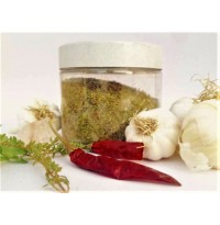 Dried Herb Mix - Continental Mix
