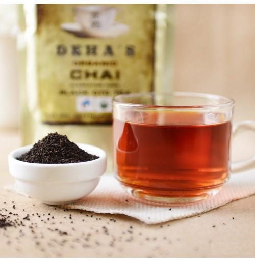 Tea (Assam Chai)