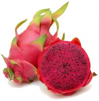 Dragon Fruit (Will be given based on final weight)
