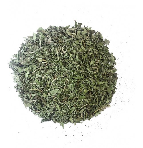 Dry Herbs - Mint(30Gms)