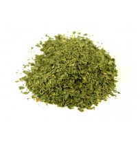 Dry Herbs - Parsley (20Gms)