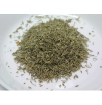 Dry Herbs - Thyme (30 gms)