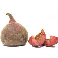 Fig (Anjeer)