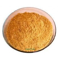 Fried Gram Dal Chutney powder