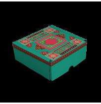 Gift Box - Mithai