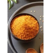 Horse Gram (Huruli) Chutney powder