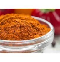 Special Idly Chutney powder