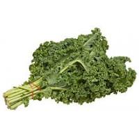 Kale Green (200 gms)