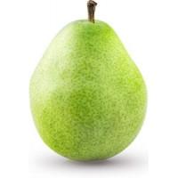 Kashmir Pear