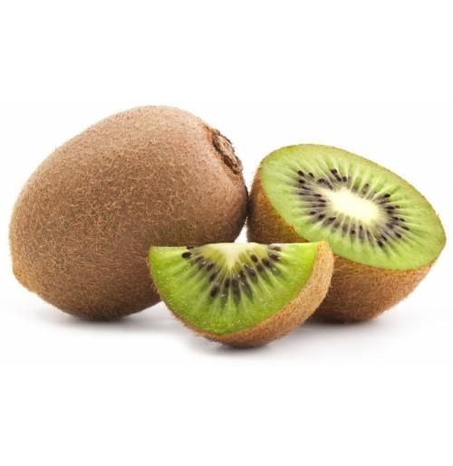 Kiwi (Indian)