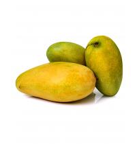Mango - Mallika