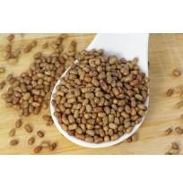 Moth Beans (Madaki Kalu)