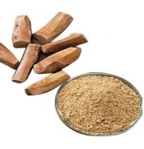 Aamla powder
