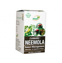 Neemola - 50ML (garden insect management)
