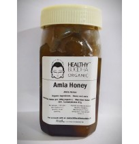 Amla Honey (Western Ghats)