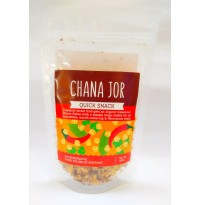 Chana Jor (Flakes)