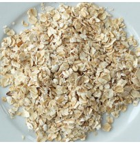Oat Flakes -  Rolled