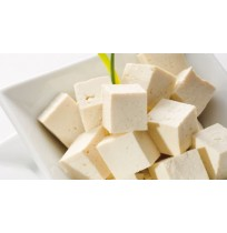 Paneer (from Desi cow milk) -( 120 to 130Gms)
