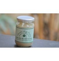 Peanut butter - Creamy (250Gms)