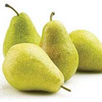 Pear (from Kashmir)