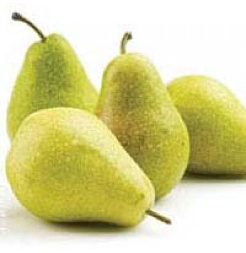 Pear (from Kashmir)