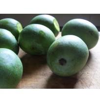 Pickle Mango