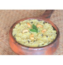Little Millet Pongal Mix (Ready to Cook)