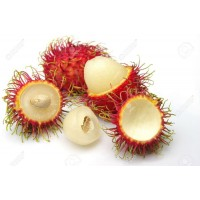 Rambutan