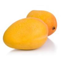 Mango - Raspuri (2-3 days to ripe)