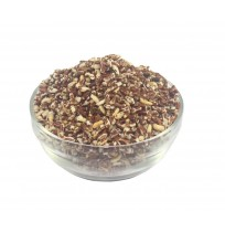 Rice Pops - Desi Brown rice