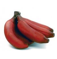 Banana - RED