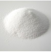 Himalayan Rock Salt - Powder form