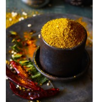 Sambar Powder (Podi)