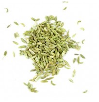 Sauf / Fennel Seeds