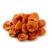 Dried Apricot (seedles)