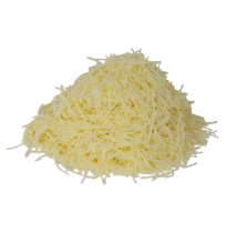 Shredded Cheese Annagio