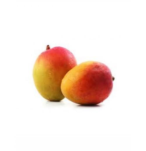 Mango - Sindhura (Ripen in 2-3 days)