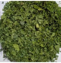 Kasoori Methi - Dried Fenugreek Leaves
