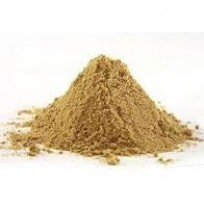 Methi Powder / Fenugreek Powder