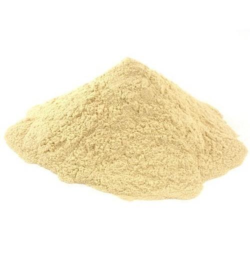 Nendran Powder