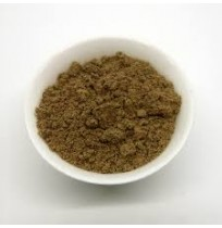 Hemp Powder (200Gms)