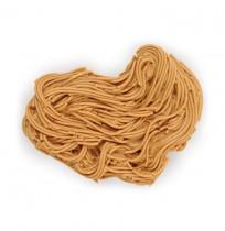 Spaghetti - Wheat
